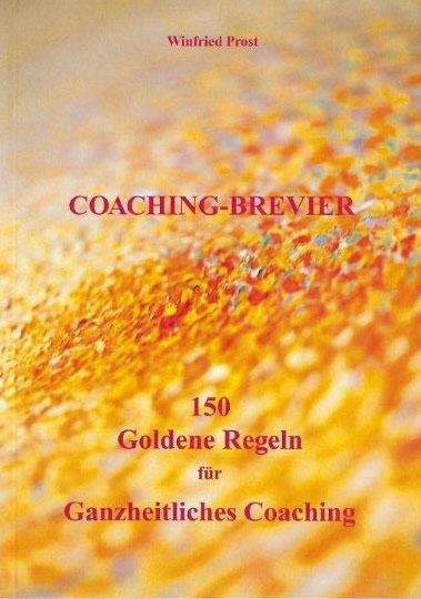 Coaching-Brevier
