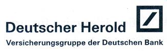 Deutscher Herold
