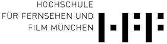 Hochschule für Film und Fernsehen München