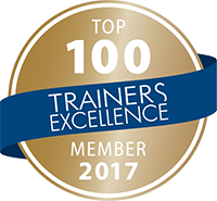 Top Trainers Excellence Member 2017