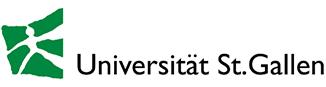 Universität St Gallen
